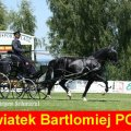 Kwiatek Bartlomiej POL Winner CAI-A Altenfelden Golden Wheel Trophy Golden Wheel CUP Singel Driving